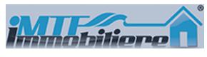 Mtfimmobiliere.com -